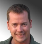 Rob Wedertz - SME, NST