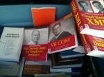 oldbooks (1)