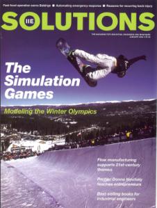 simulationgames