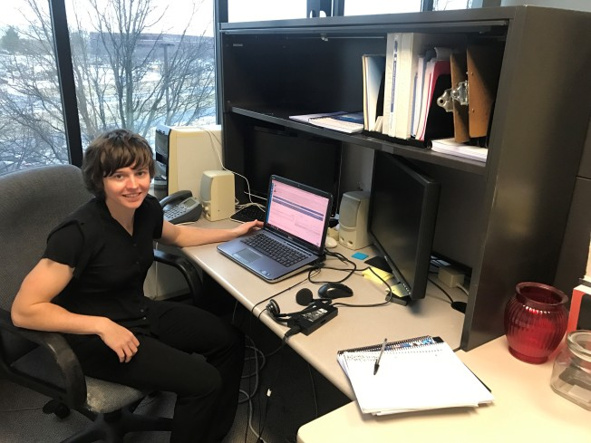 jenn-ross-in-her-office