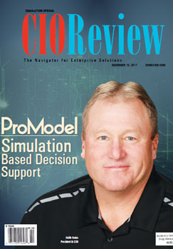 CIOReview-cover