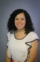 Rebecca Santos