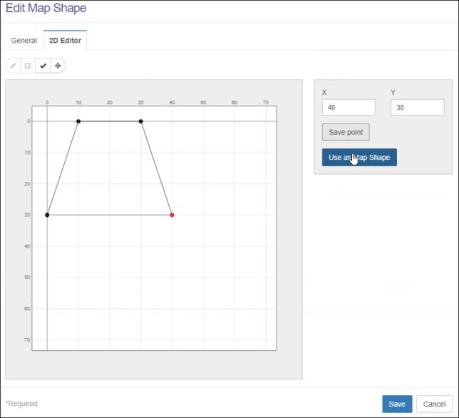 Image_SYAI Map Shape Editor