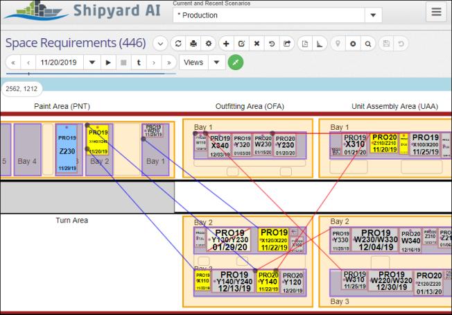 Image_syai-visualiaztion-article-laydown-map