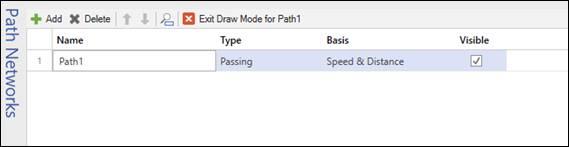 pcs-path-networks-2